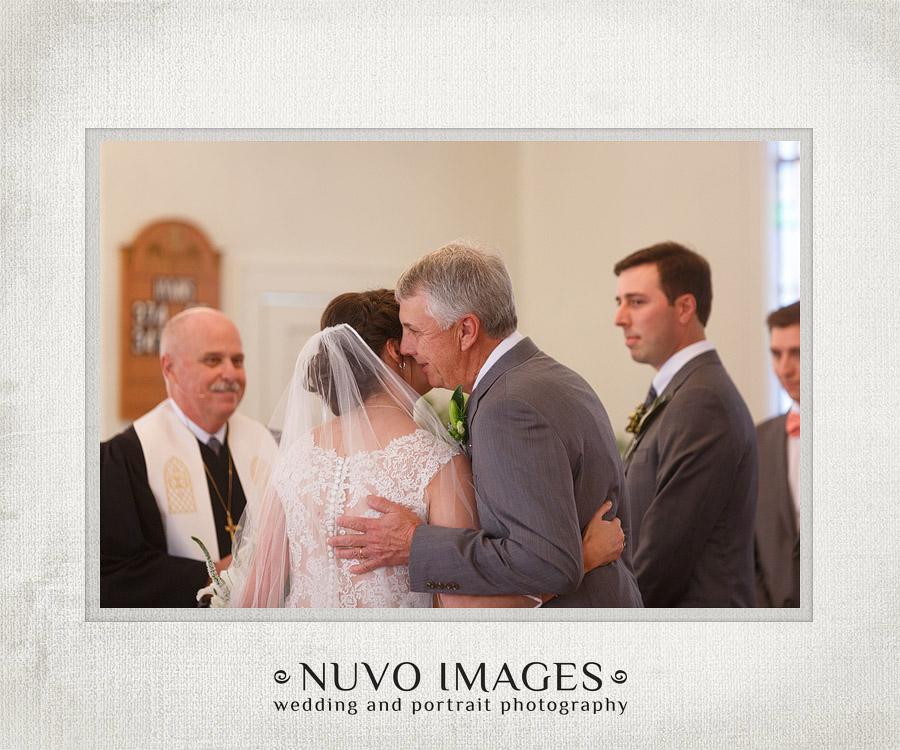 wickliffe-house-wedding-13