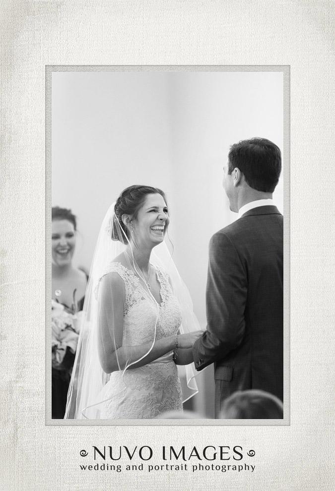 wickliffe-house-wedding-15