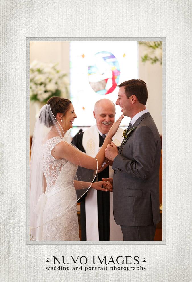 wickliffe-house-wedding-16