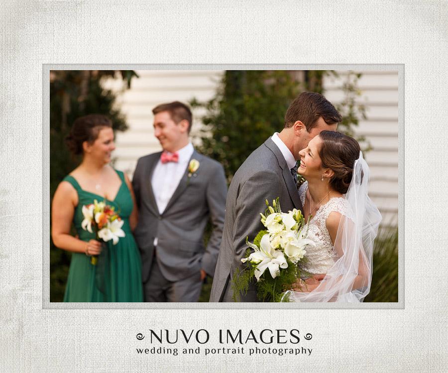 wickliffe-house-wedding-18