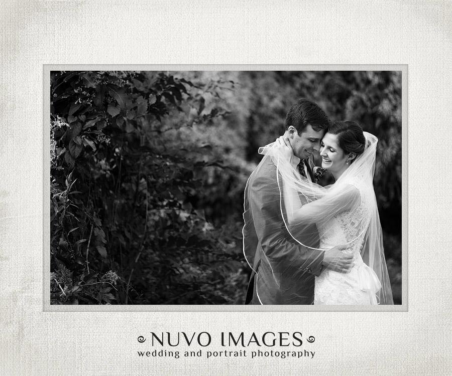 wickliffe-house-wedding-19