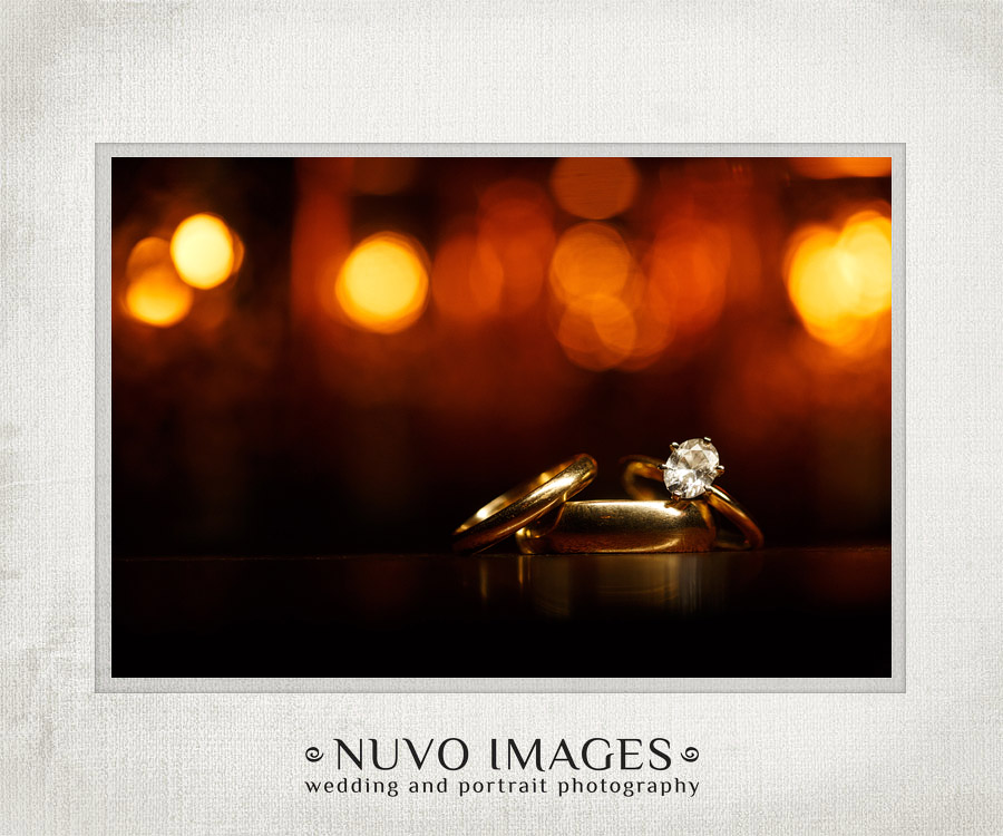wickliffe-house-wedding-25