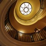 Drayton Hall Plantation | Nuvo Images