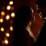 James & Britany's Sneak Peek | Charleston Wedding Photographers