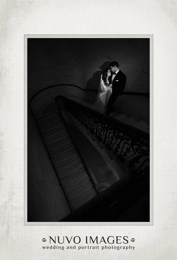 charleston-wedding-photographers-michelle-andrew_04