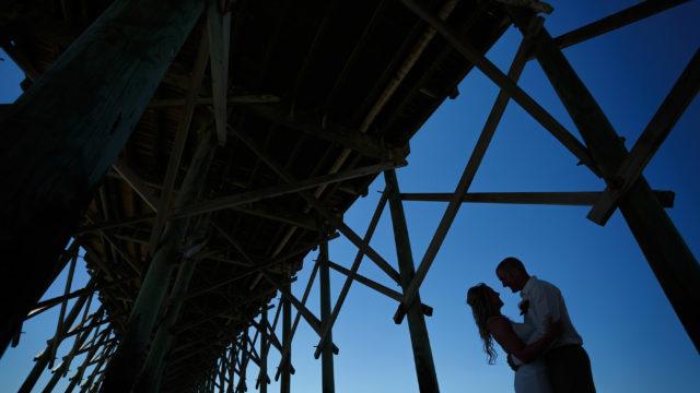James & Britany's Sneak Peek   Charleston Wedding Photographers