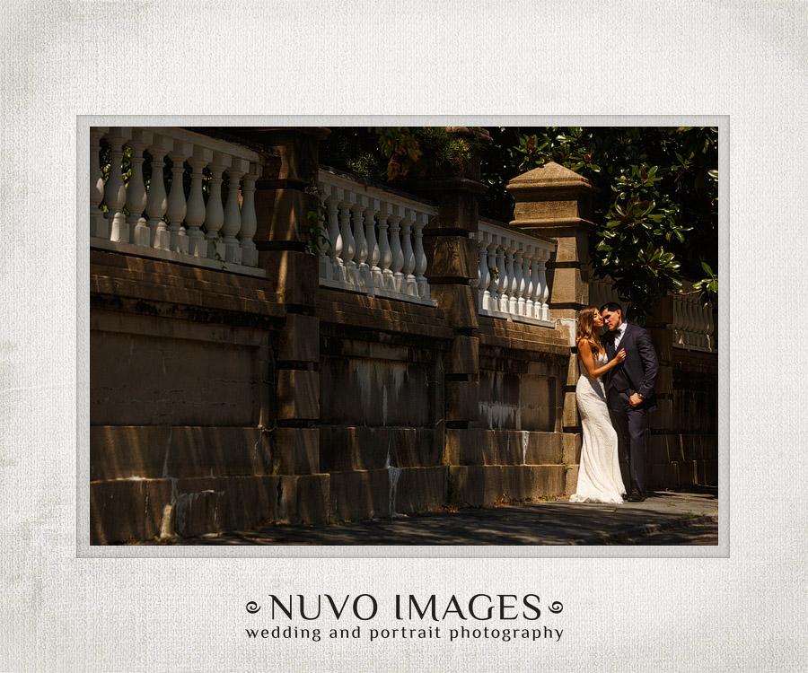 charleston-wedding-photographers-thomas-christina_04