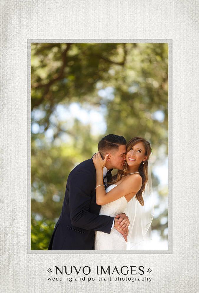charleston-wedding-photographers-thomas-christina_05
