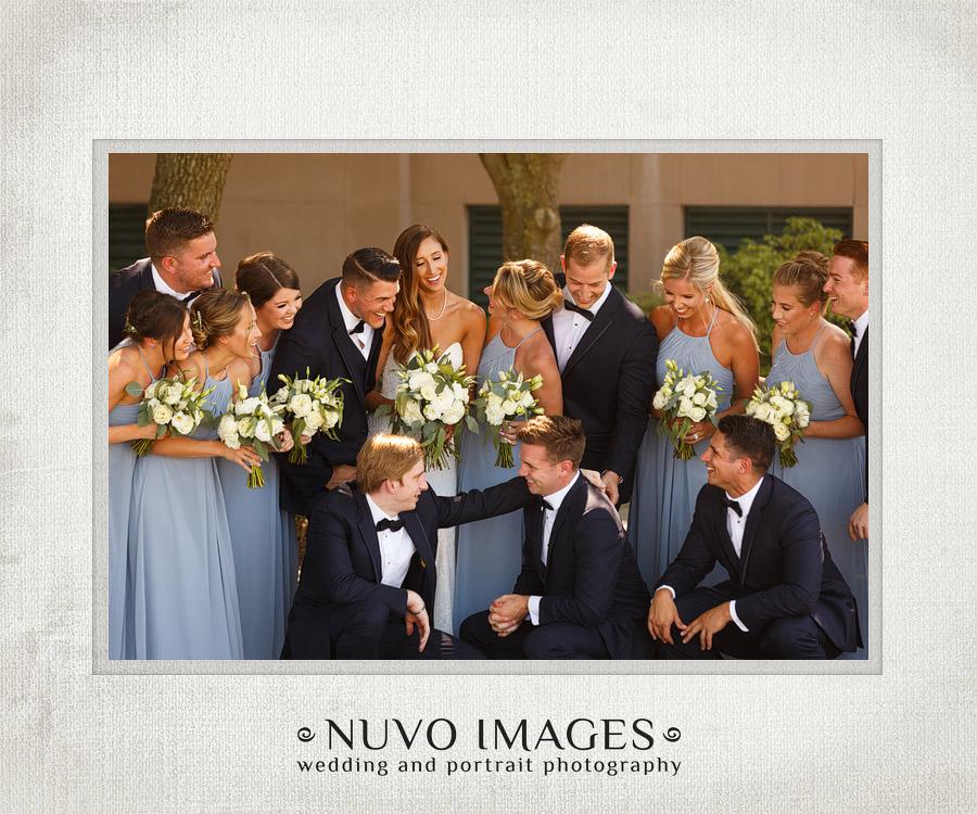 charleston-wedding-photographers-thomas-christina_06