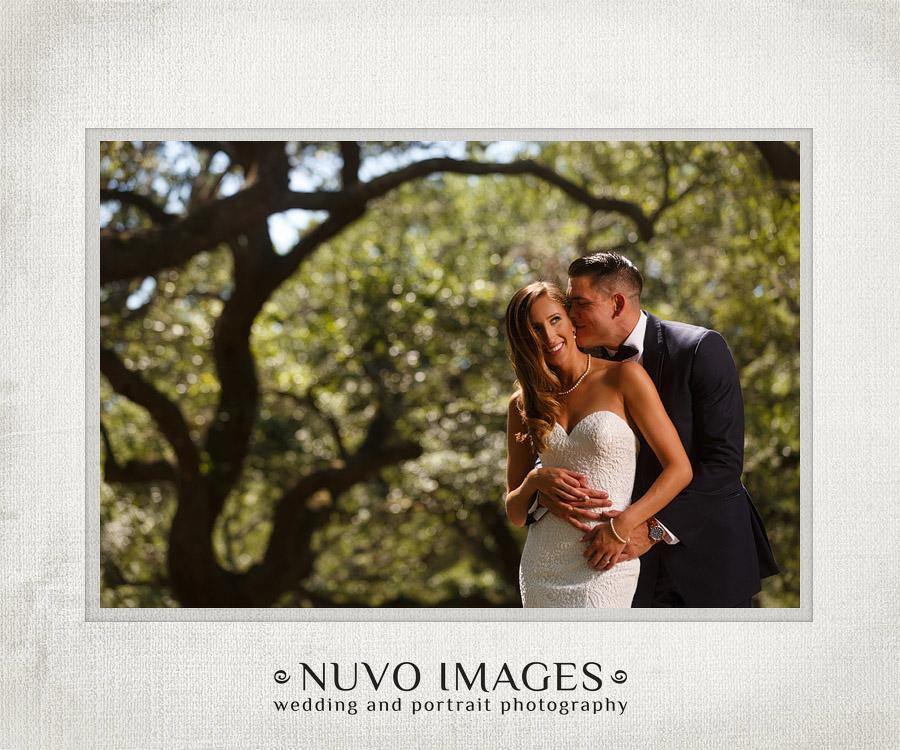 charleston-wedding-photographers-thomas-christina_07