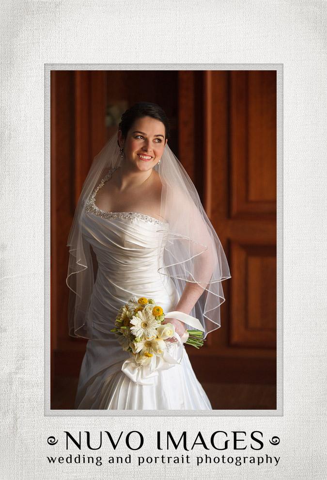 charlestowne-landing-wedding