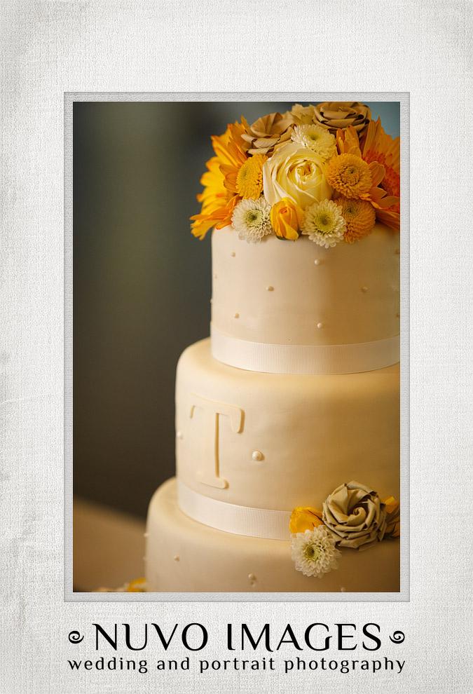 charlestowne-landing-wedding-21
