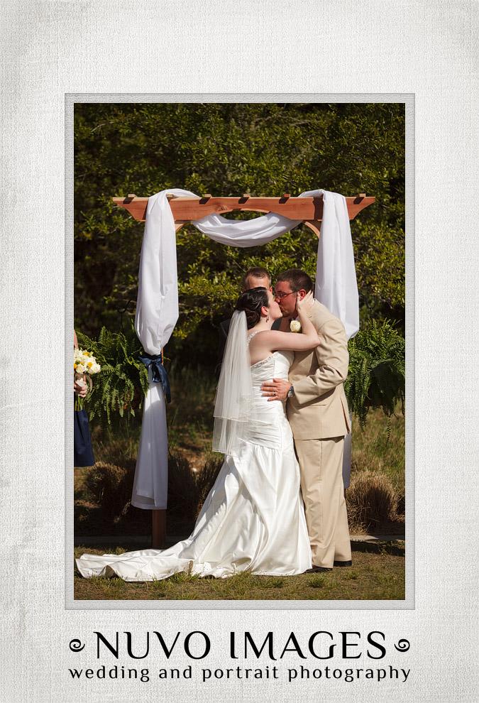 charlestowne-landing-wedding-25