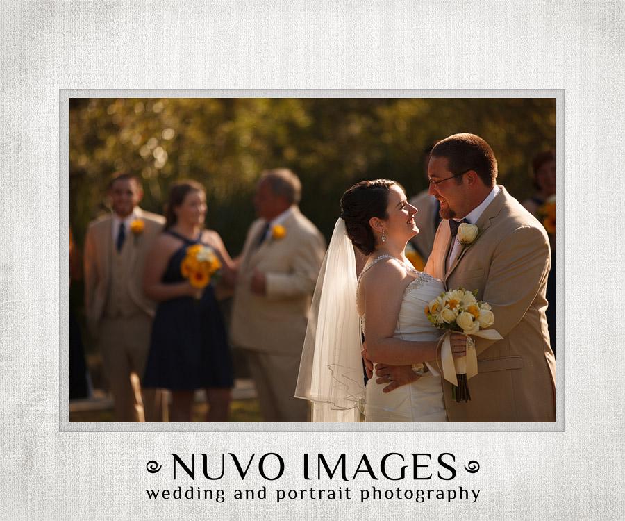 charlestowne-landing-wedding-26