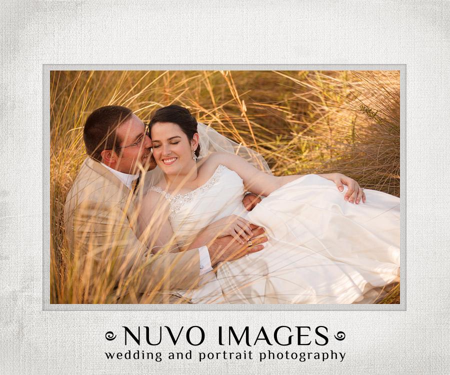 charlestowne-landing-wedding-33