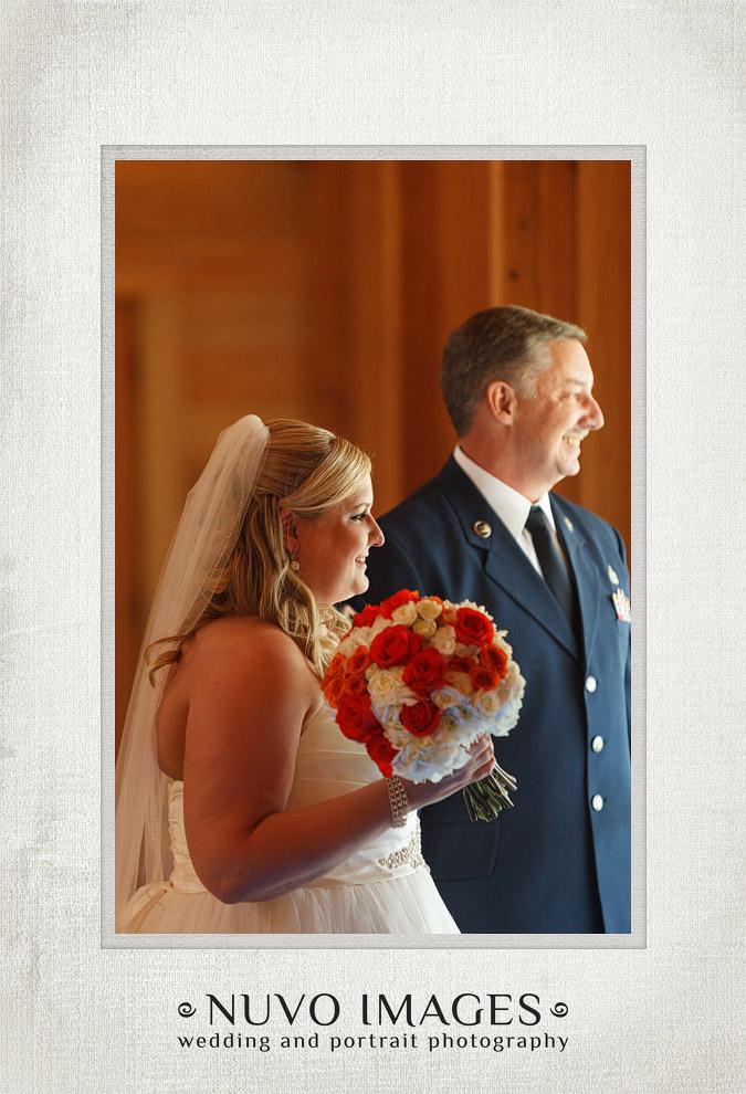 pepper-plantation-wedding-16
