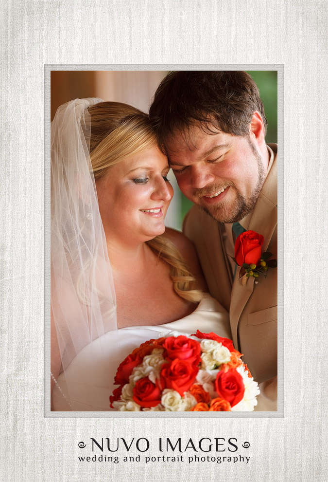 pepper-plantation-wedding-24