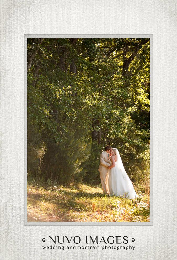 pepper-plantation-wedding-28