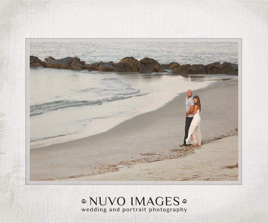 Folly Beach Photography