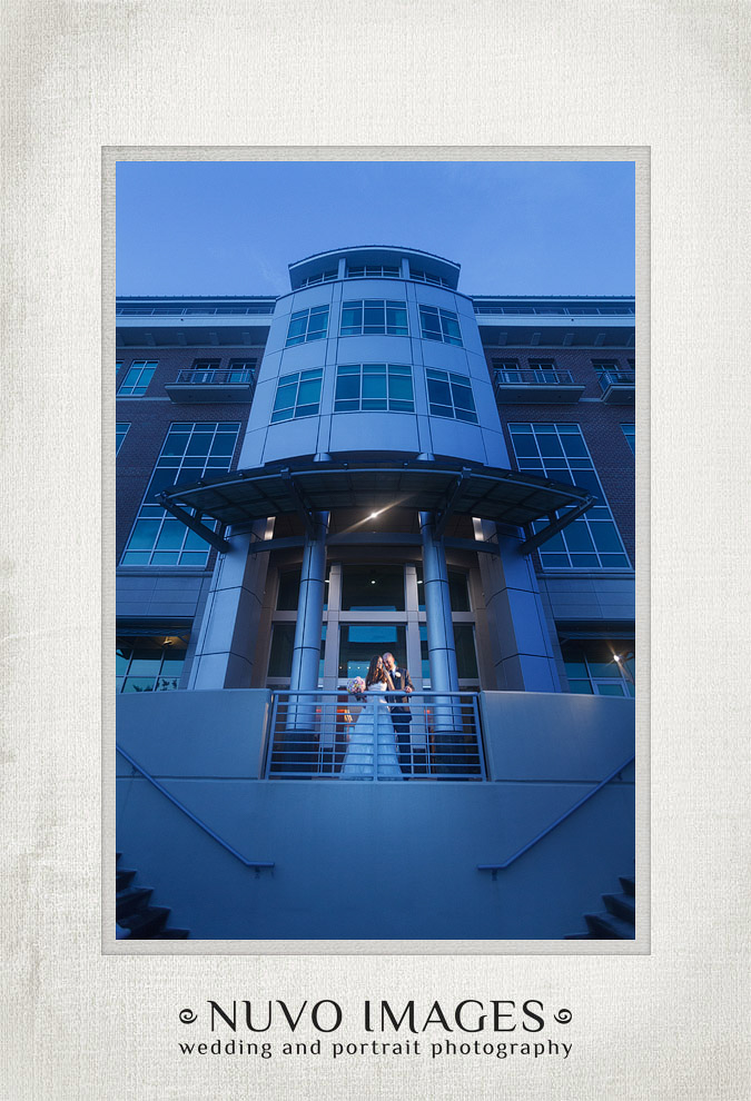 harborside east wedding charleston wedding photographers_26