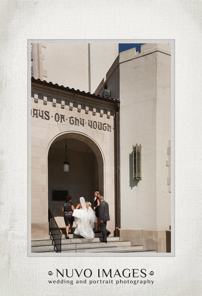 citadel wedding charleston wedding photographers_16