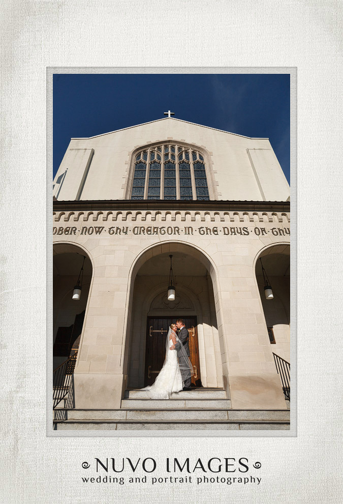 citadel wedding charleston wedding photographers_36
