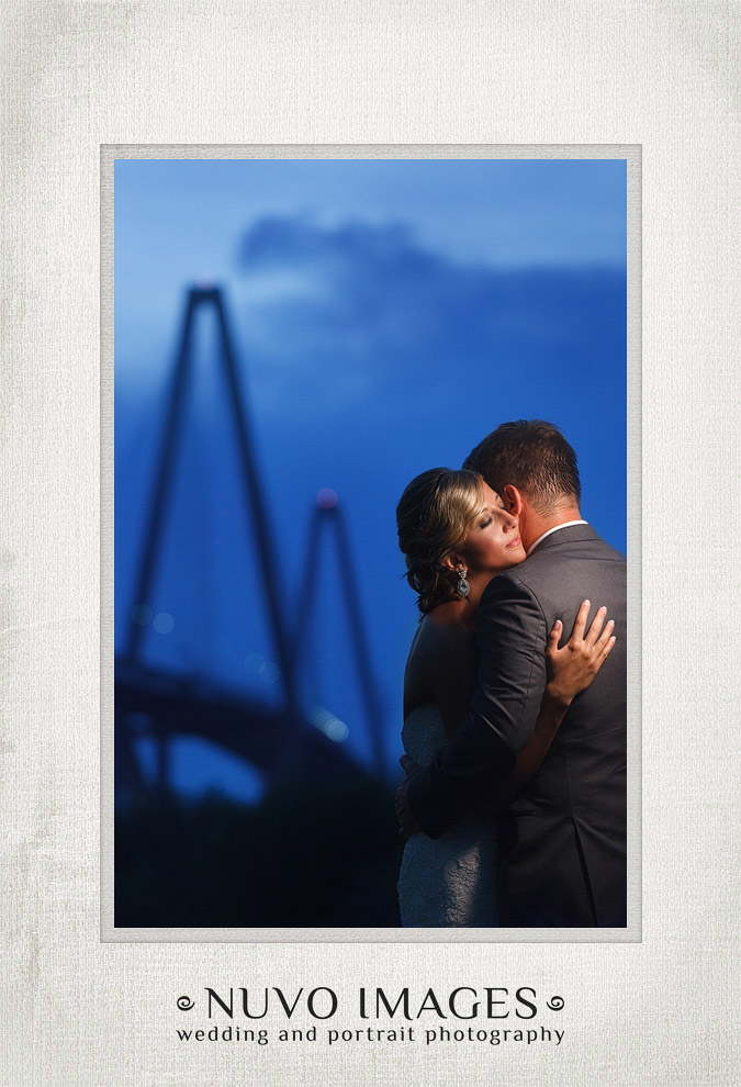 citadel wedding charleston wedding photographers_52