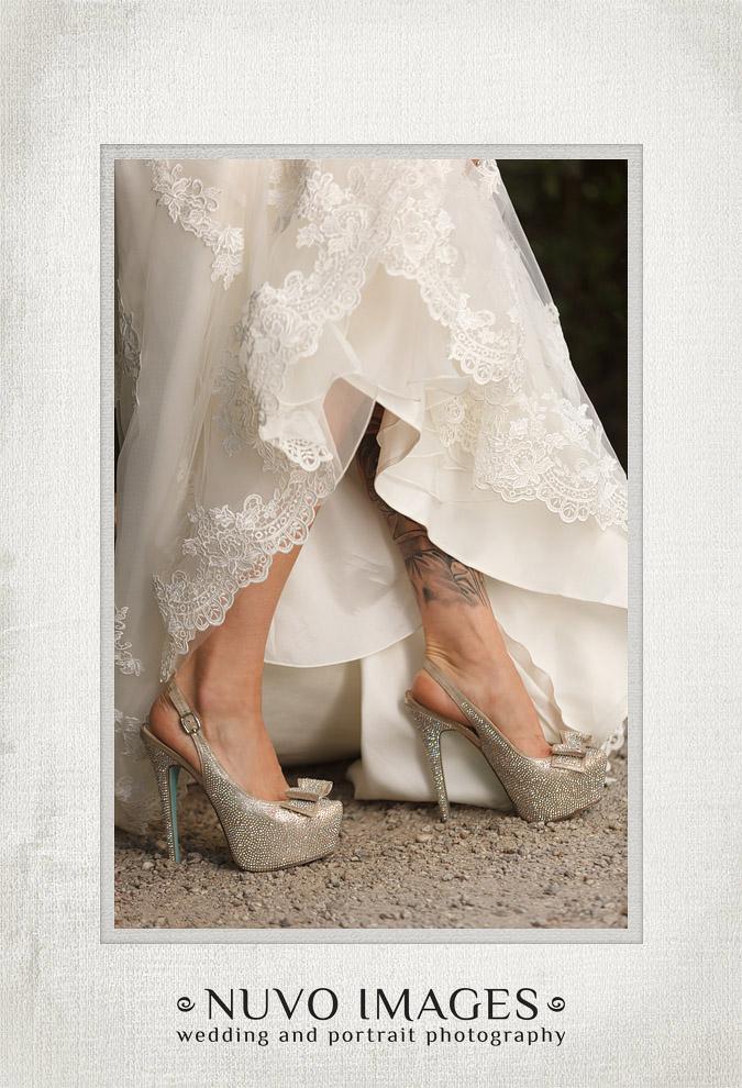 magnolia-gardens-wedding-04