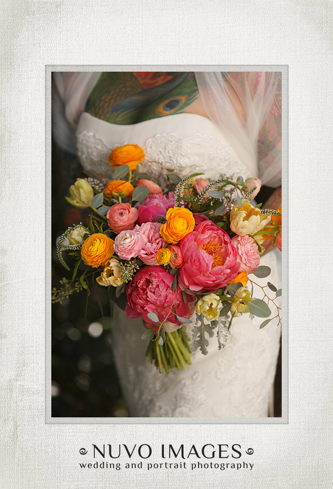 magnolia-gardens-wedding-08