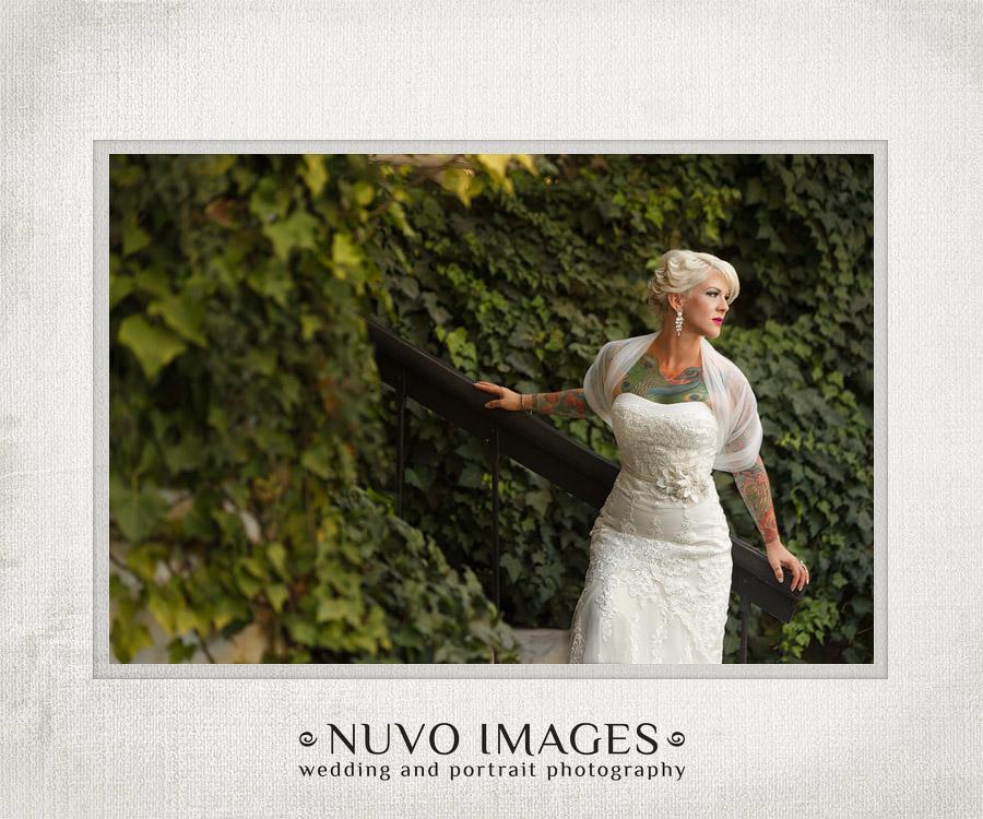 magnolia-gardens-wedding-10