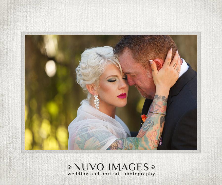 magnolia-gardens-wedding-17