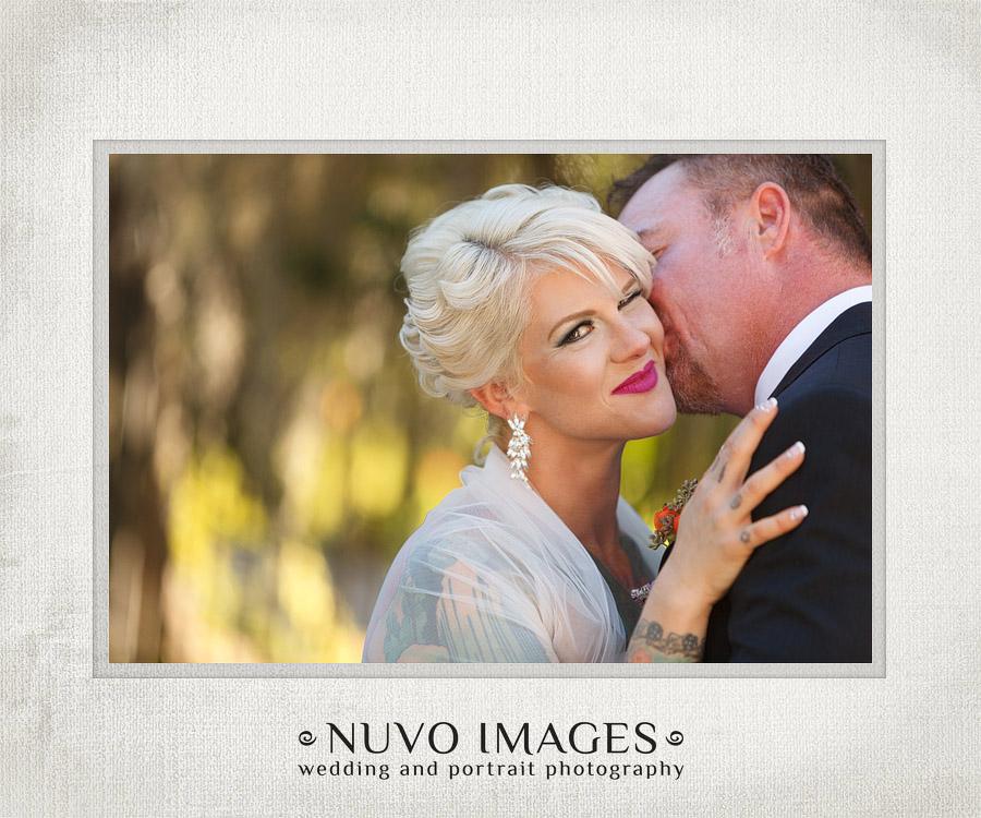 magnolia-gardens-wedding-18