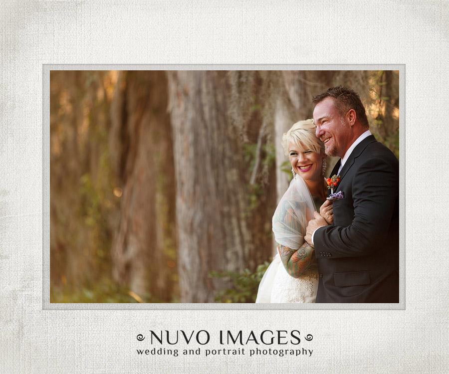 magnolia-gardens-wedding-23