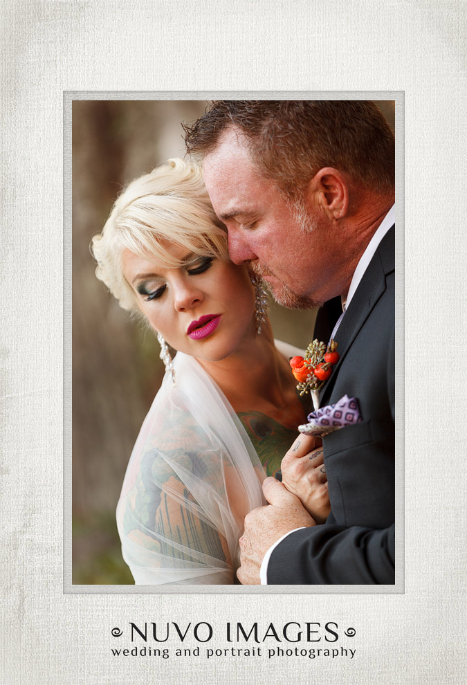 magnolia-gardens-wedding-24