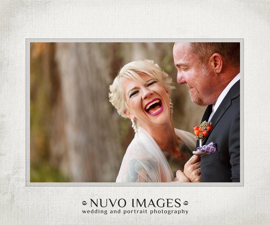 magnolia-gardens-wedding-25