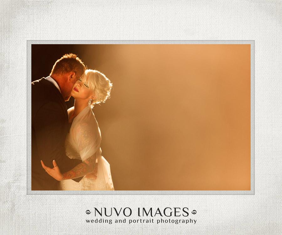magnolia-gardens-wedding-29