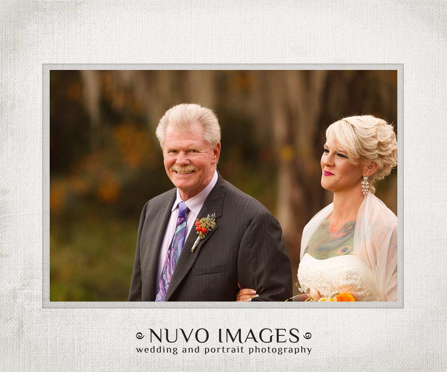 magnolia-gardens-wedding-39