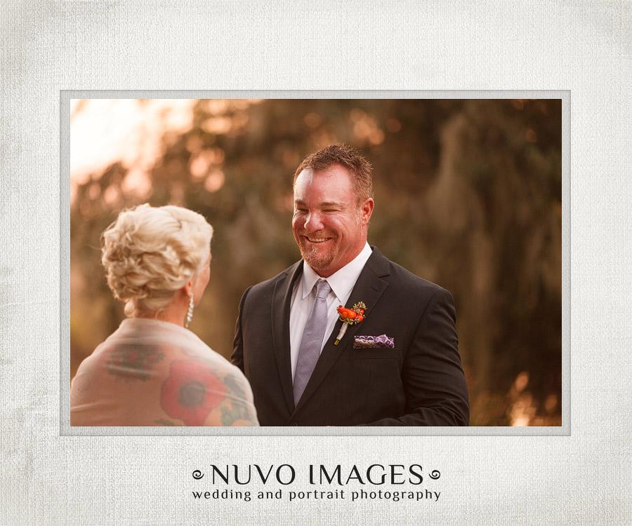 magnolia-gardens-wedding-41