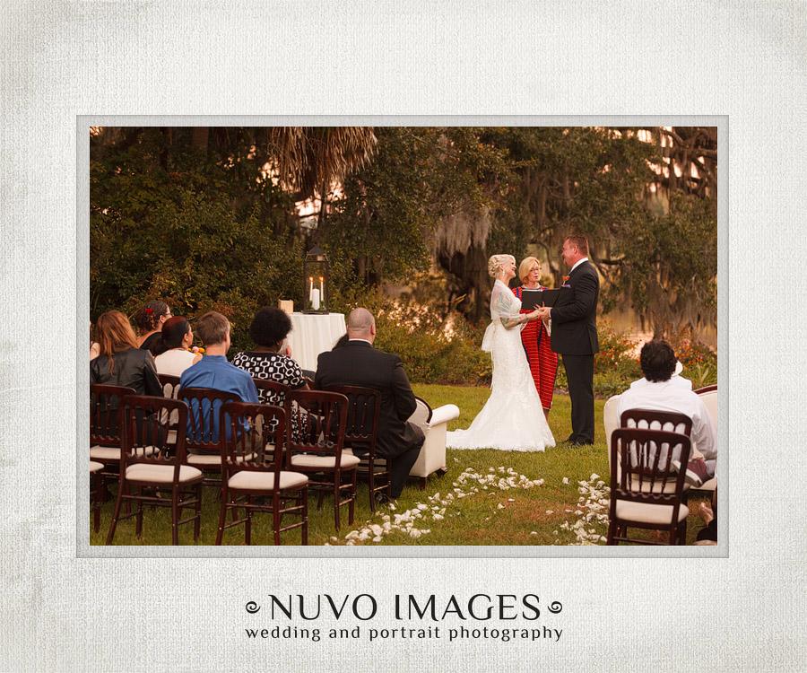 magnolia-gardens-wedding-42