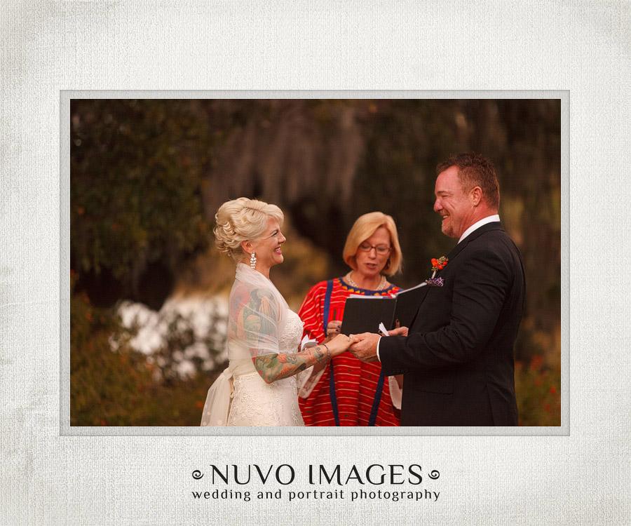 magnolia-gardens-wedding-43