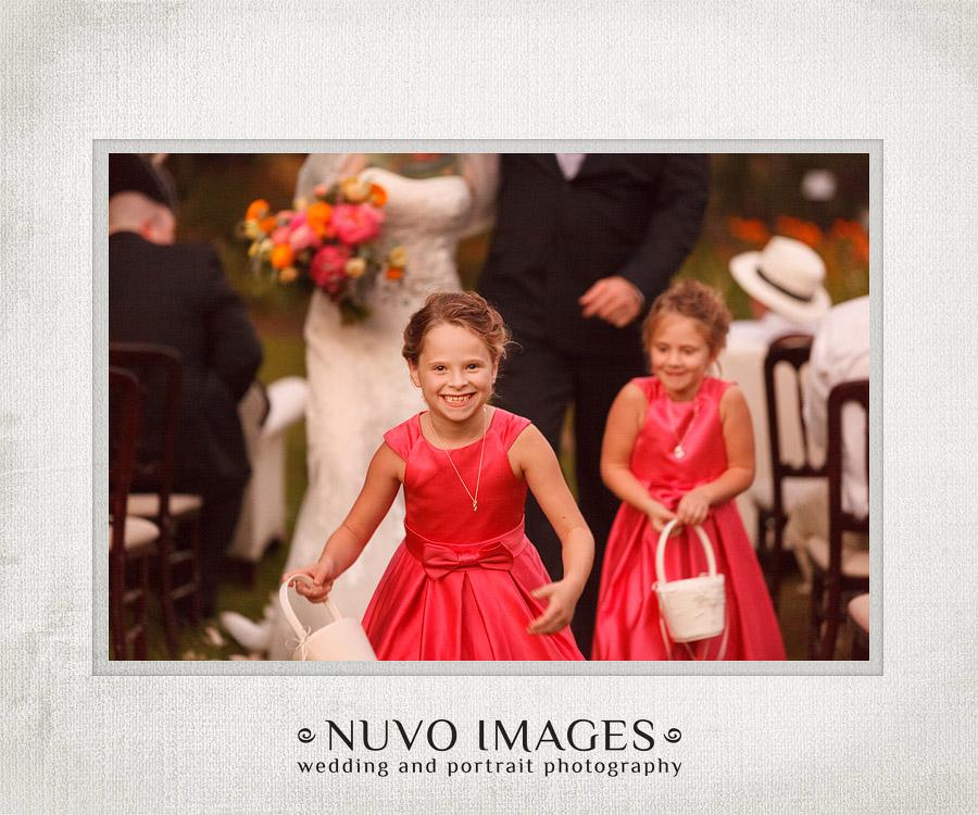 magnolia-gardens-wedding-44