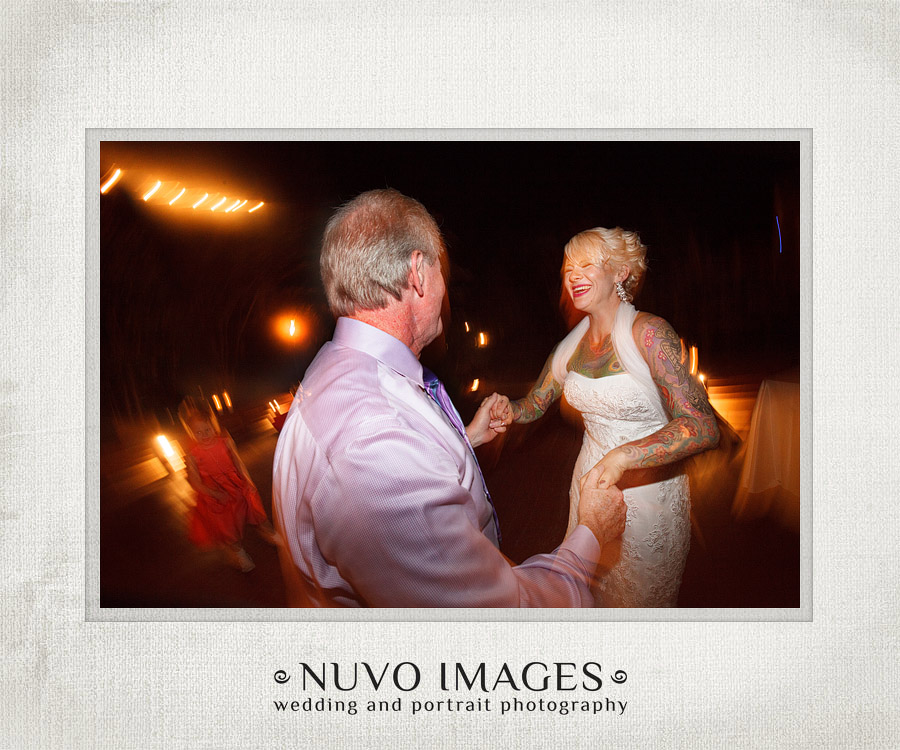 magnolia-gardens-wedding-47