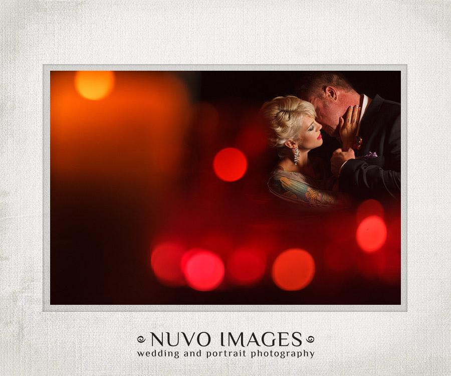magnolia-gardens-wedding-49