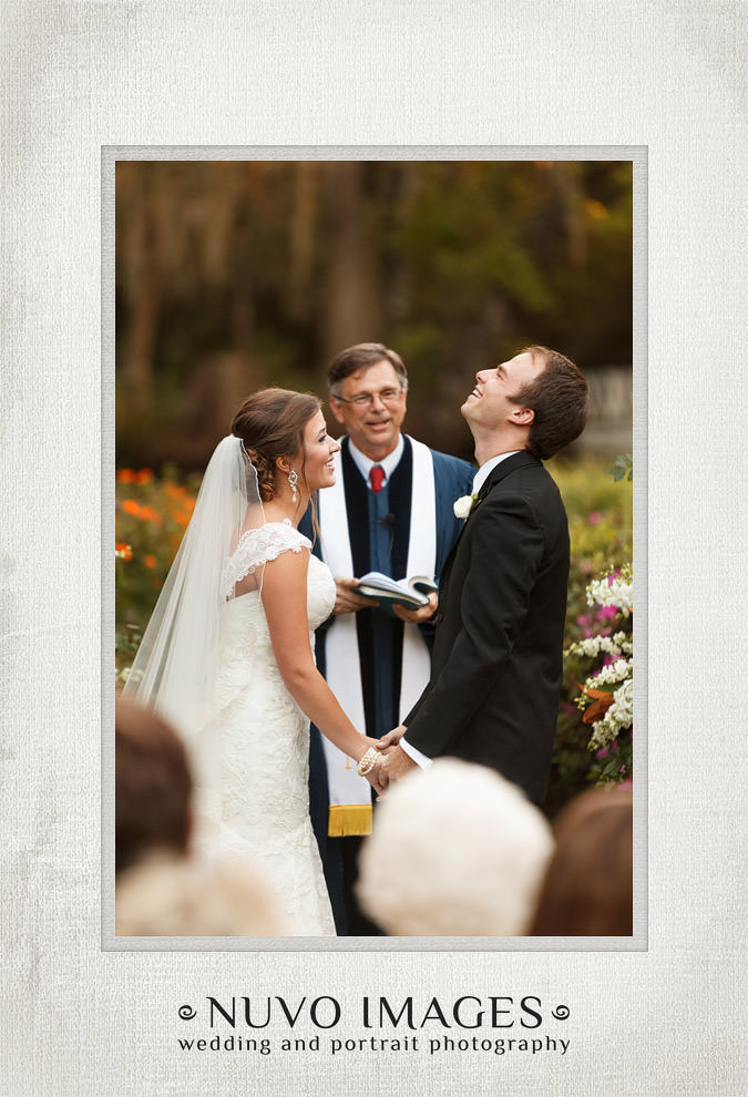 magnolia_plantation_wedding_29