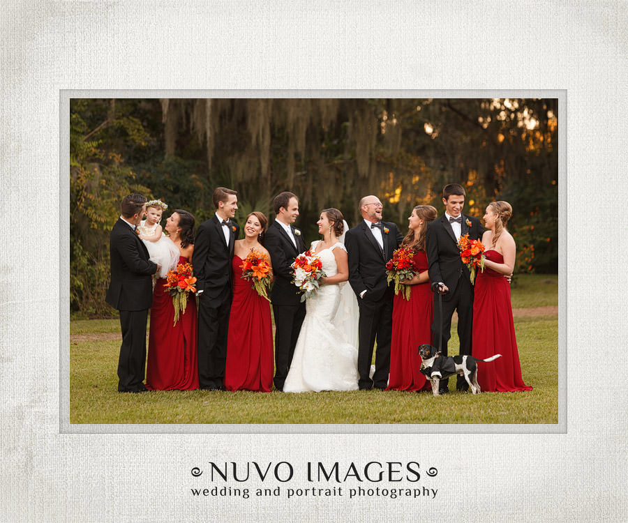 magnolia_plantation_wedding_32