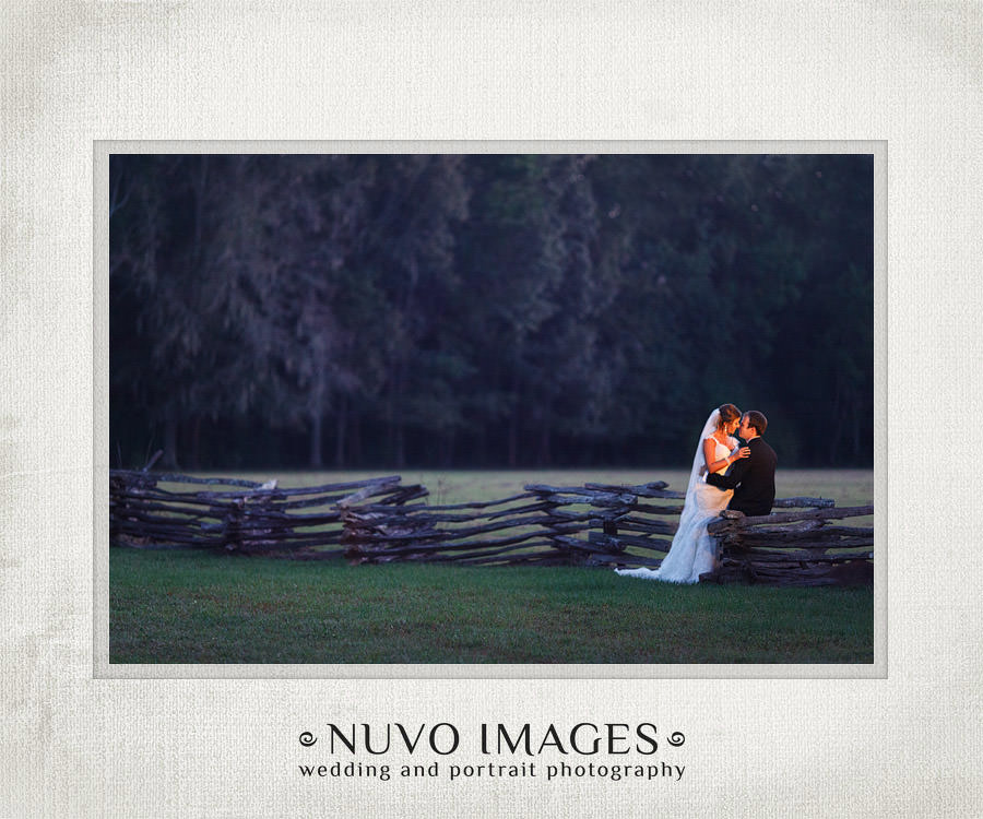 magnolia_plantation_wedding_35