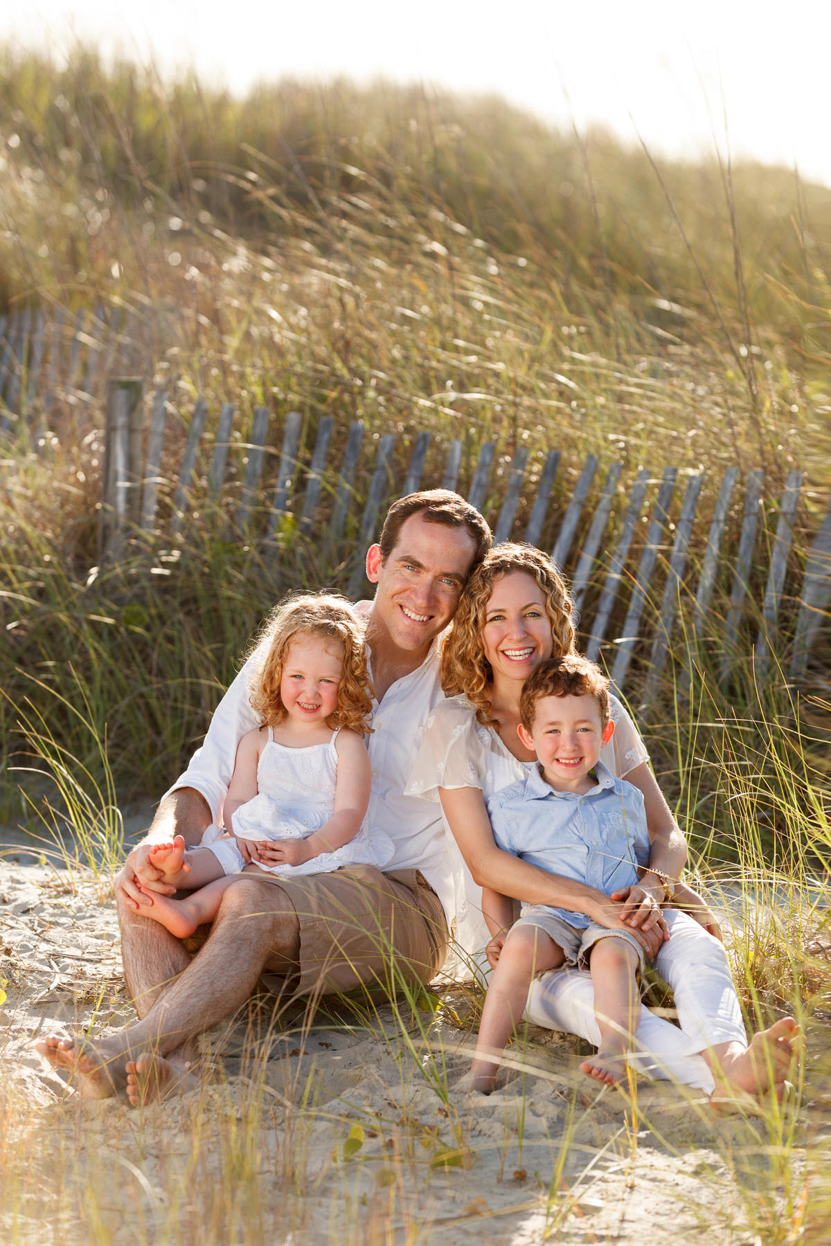 charleston family portrait photographer_05
