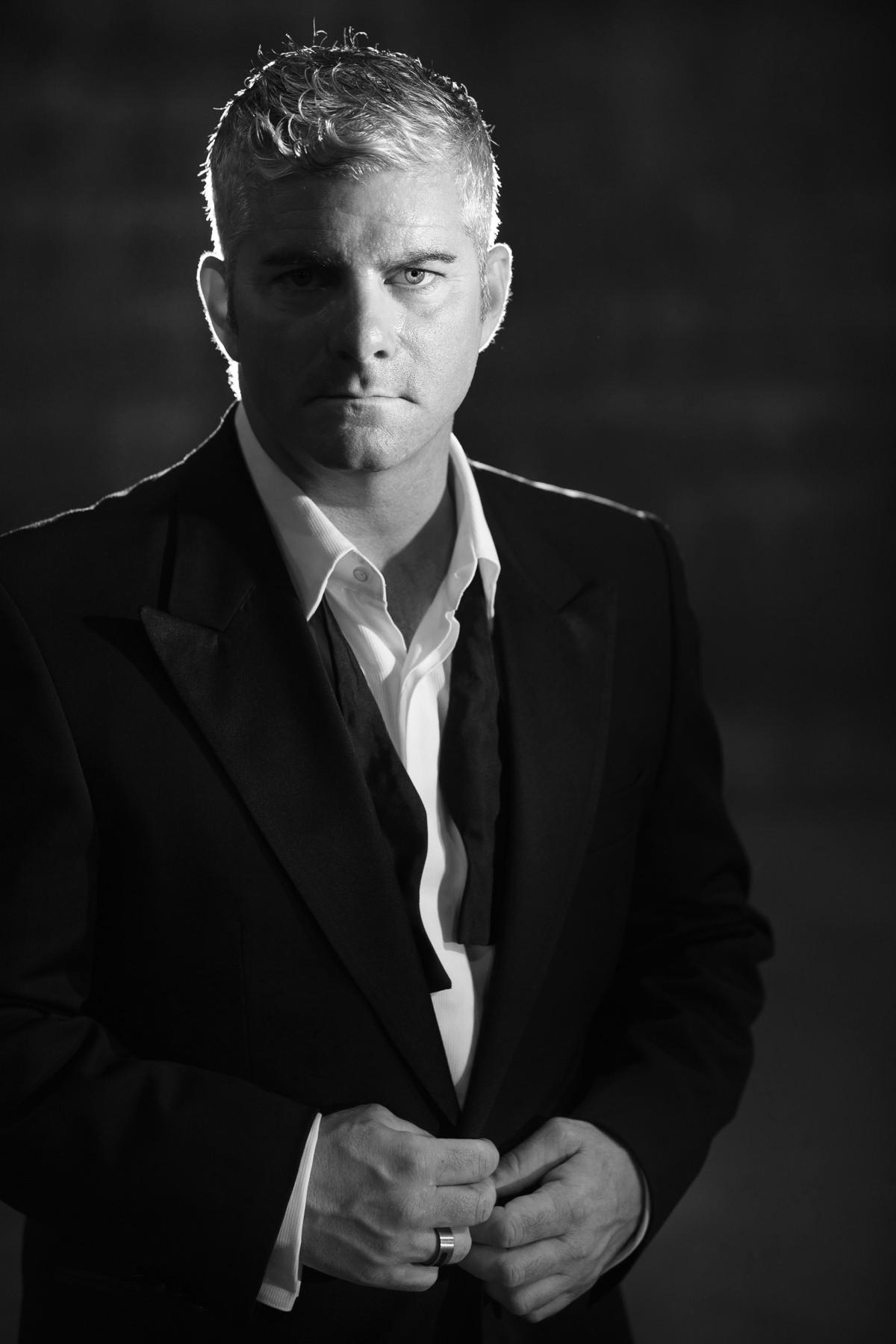 charleston portrait photographer_25