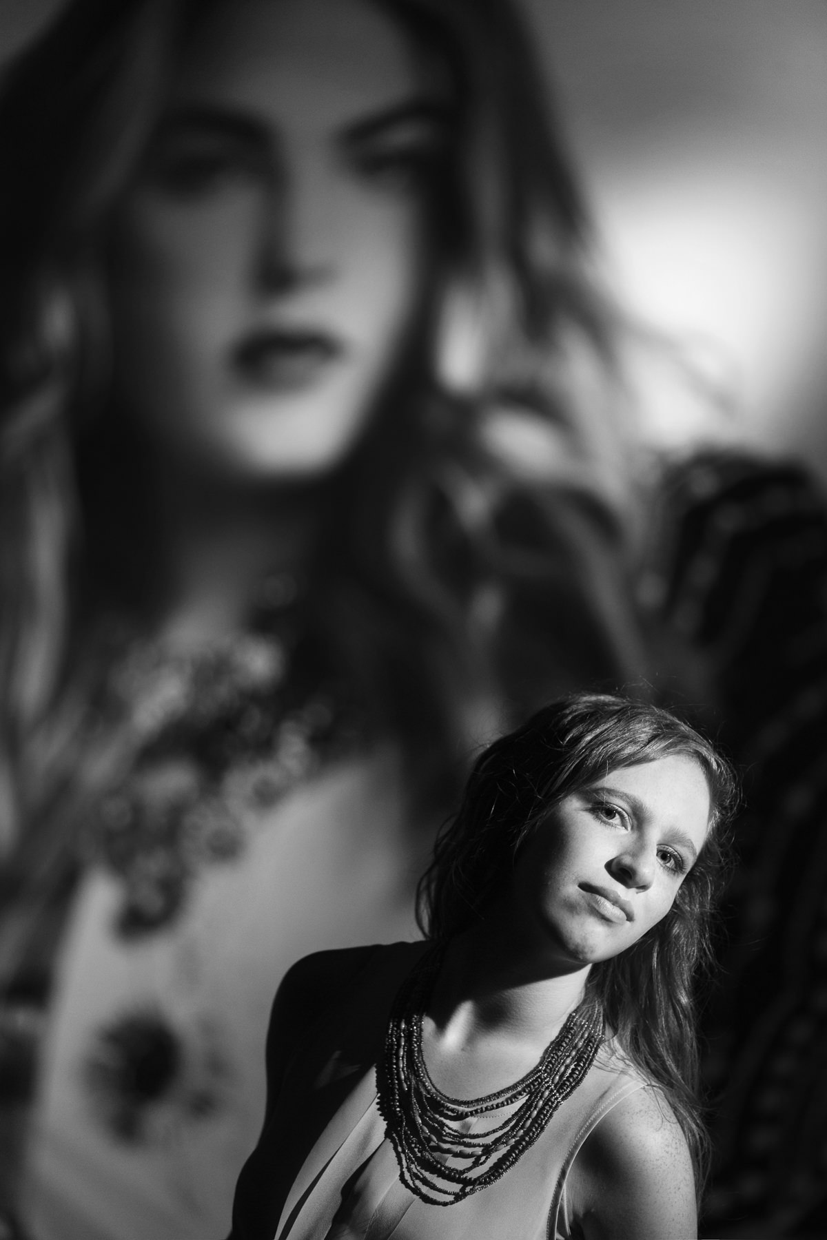 charleston portrait photographer_81