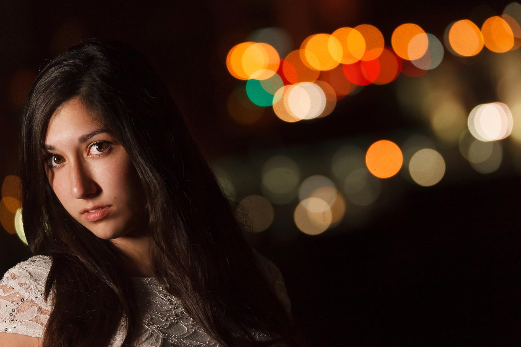 charleston portrait photographer_88
